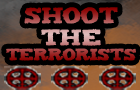 Shoot the Terrorists by Zforcegames
