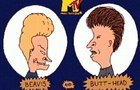 Beavis N Butt-Head S.B. by bubpunk515