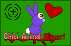 Chibi Animal Slayer
