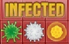 Infected!