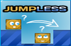Jumpless