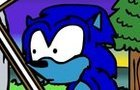 Sonic unleashed in 4 min.