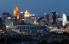Cincinnati Infographic