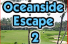 Oceanside Escape 2