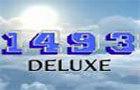 1493 Deluxe