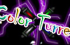 Color Turret