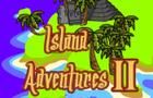 Island Adventures 2
