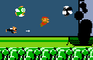 Super Mario BP Oil Spill
