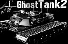GhostTank2