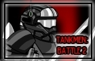 Tankmen: Battle 2 by C01