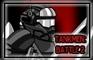 Tankmen: Battle 2