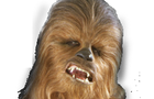Chewbacca Soundboard