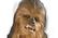 Chewbacca Soundboard