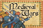 Medieval Wars by mitomane