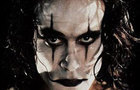 The Crow Soundboard by realmofdarkness