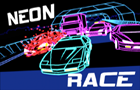 Neon Race