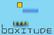 Boxitude