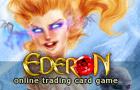 Ederon: Time Warp