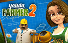 Youda Farmer 2 by Youdagames