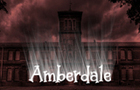 Amberdale