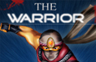 TheWarrior by maruti