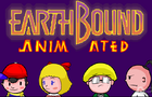 EarthBoundAnimatedOpening