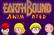 EarthBoundAnimatedOpening