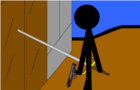 Stickman - Epic Fight