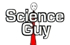 Science Guy #1 by SixDollarMedia