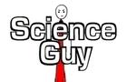 Science Guy #1