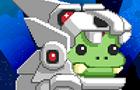 Survivosaur