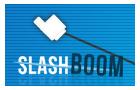 Slash/BOOM