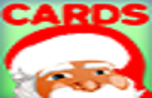 Awesome Cards : Christmas