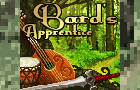 Bards Apprentice by ffancy