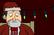 Talk to Santa