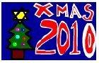 A Christmas Short 2010