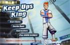 Keep Ups King!