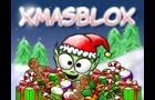 Xmasblox
