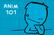 Animation Principles 101