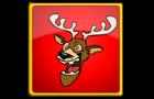 O' Deer!