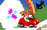 Tukky's Christmas