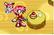 Pretty Sega Warriors Ep.2