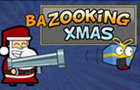 Zooking Xmas