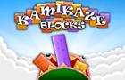Kamikaze blocks