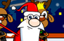 Santa's x-mas Show