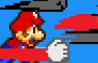 Mario vs. Block