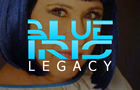 Blue Iris: Legacy by MrCongeniality