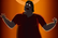 Gabe Newell Eats HL2:E3