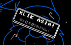 Klik Asia