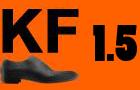 Kick a Friend 1.5